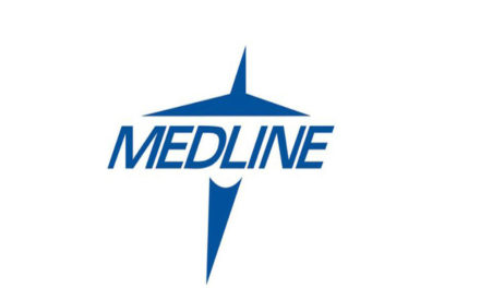 Medline resumes sterilization services at Waukegan facility