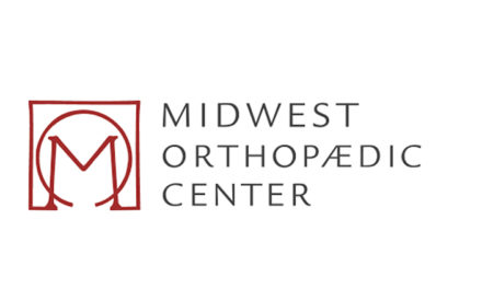 Midwest Orthopaedic Hospital and UnityPoint Health open new Peoria facility