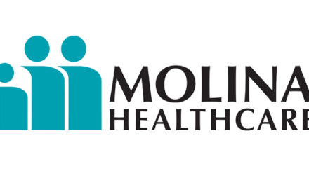 Molina to acquire NextLevel Health