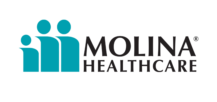 Molina to acquire NextLevel Health