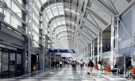 O'Hare International Airport to begin screenings for coronavirus