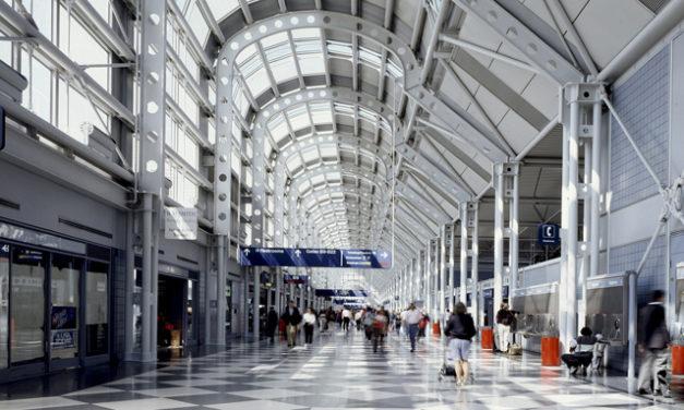 O'Hare International Airport to begin screenings for coronavirus