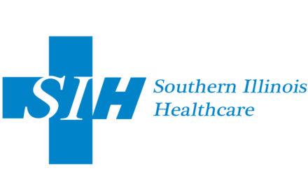 Southern Illinois Healthcare Enterprises plans for nearly $22 million expansion of cancer center in Carterville