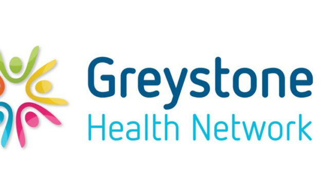 Greystone acquires 11 Illinois nursing homes