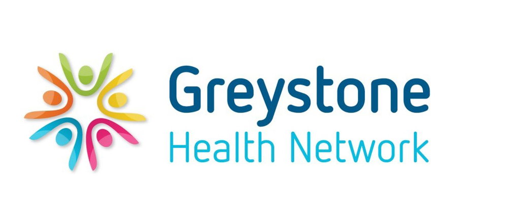 Greystone acquires 11 Illinois nursing homes