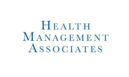 Former Medicaid director named COO of Health Management Associates