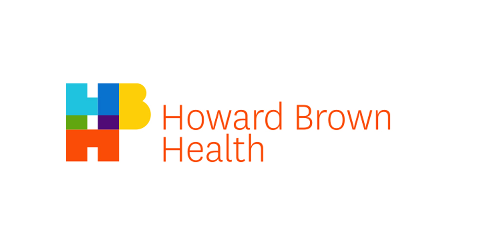 Howard Brown Health plans expansion on Chicago's north, south sides