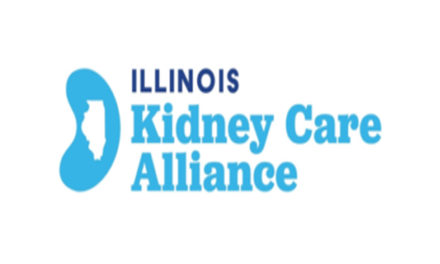 Health groups launch Illinois Kidney Care Alliance