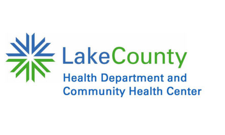 One dead, two others sick from Legionnaires' disease at Vernon Hills' senior living center