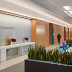 UChicago Medicine opens $20 million downtown outpatient center