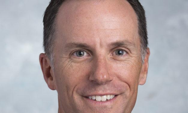 NorthShore CEO Gallagher talks COVID-19 preparedness