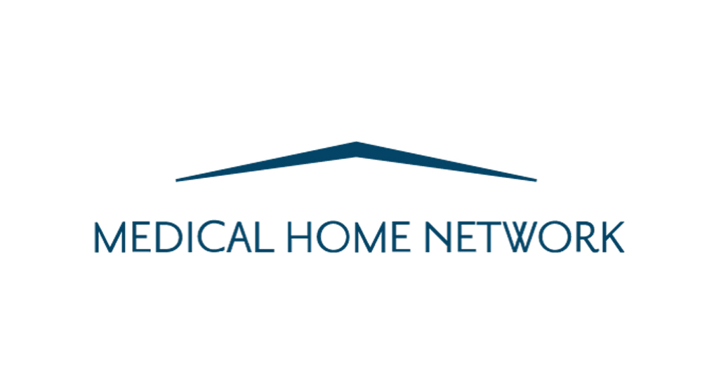 Medical Home Network ACO uses AI to identify safety net patients in Cook County at high risk for COVID-19