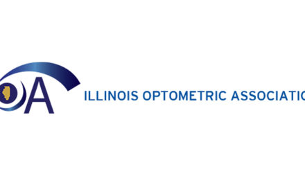 Optometric Association requests postponement of all non-emergency procedures