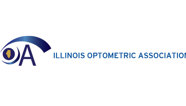 Optometric Association requests postponement of all non-emergency procedures