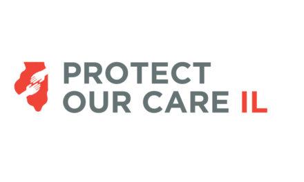 Illinois healthcare organization provide policy recommendations to address new coronavirus