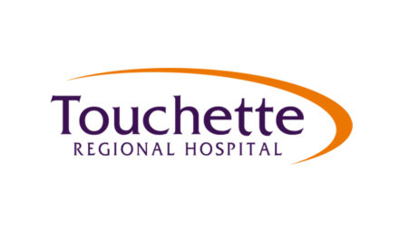 Centerville's Touchette Regional Hospital to close obstetric unit