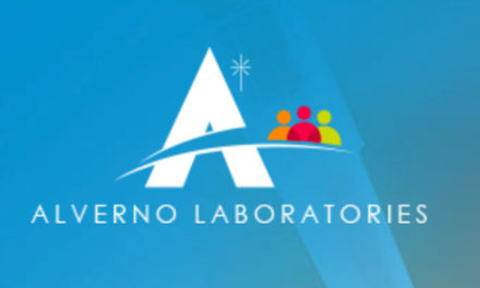 Alverno Laboratories begins COVID-19 testing at Illinois hospitals