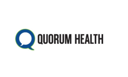 Quorum Health files for Chapter 11 bankruptcy