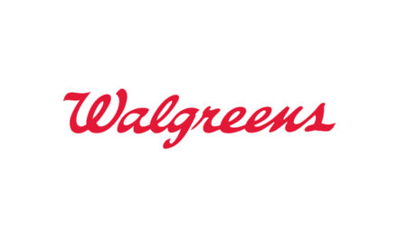 Walgreens to bring drive-thru COVID-19 tests to additional Illinois stores