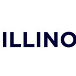 University of Illinois study tamps down benefits of workplace wellness programs