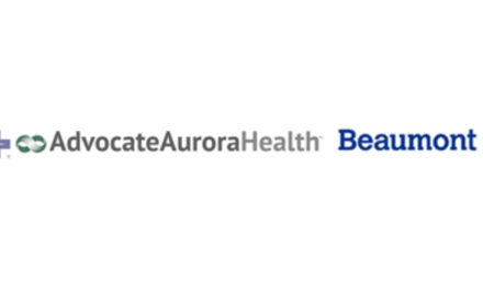 Advocate Aurora Health exploring partnership with Michigan-based Beaumont Health