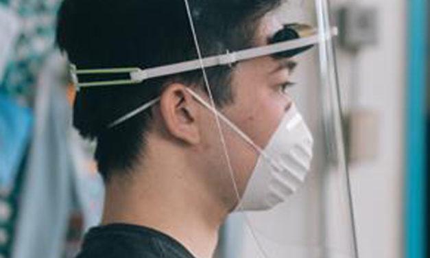 U of I, Carle Health expand partnership on PPE products, sterilization process