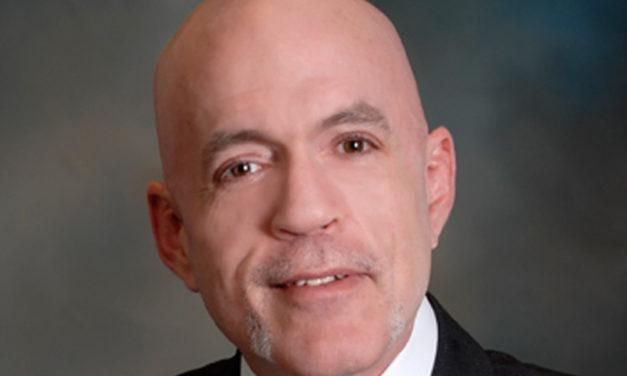 House Majority Leader Harris recaps healthcare impact of legislative session