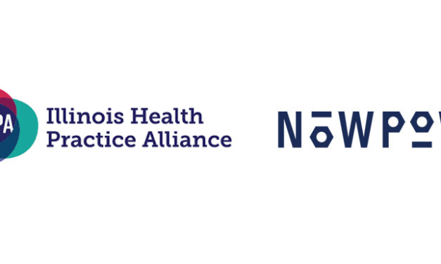 Illinois Health Practice Alliance partners with NowPow to address behavioral health needs