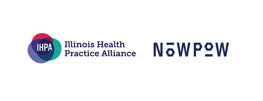 Illinois Health Practice Alliance partners with NowPow to address behavioral health needs