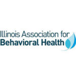Behavioral health providers call on Pritzker to provide $120 million for workforce challenges