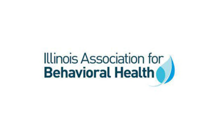 DeLoss named CEO of Illinois Association for Behavioral Health