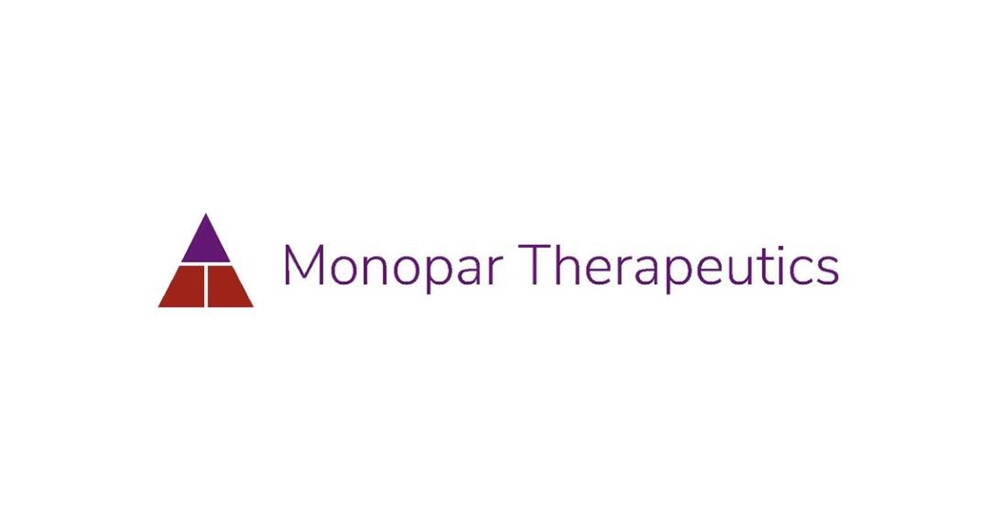 Monopar, NorthStar collaborate on potential COVID-19 treatment