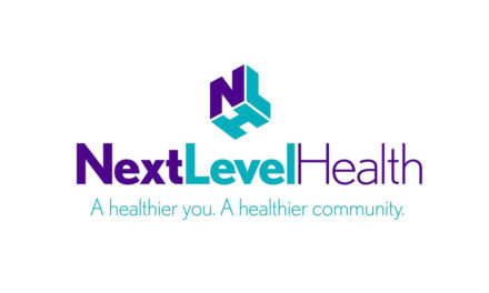 NextLevel Health to close