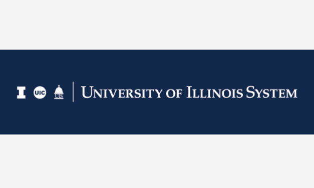 University of Illinois to resume in-person classes in fall