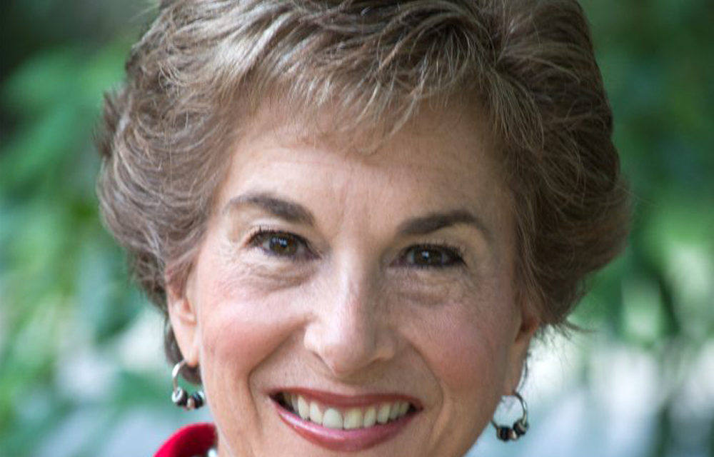 Schakowsky proposes repeal of funding ban on abortions abroad