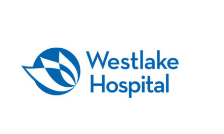 Pritzker signs plan to streamline sale of Westlake Hospital