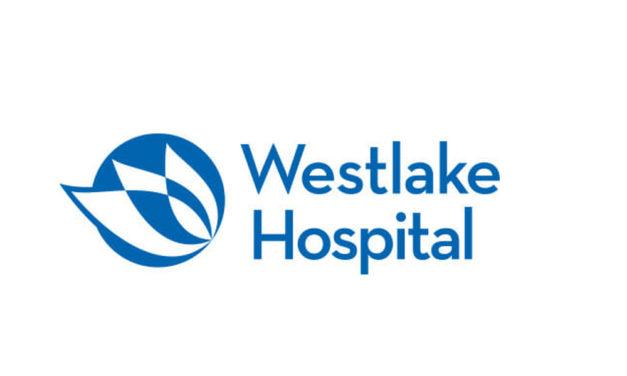Pritzker signs plan to streamline sale of Westlake Hospital