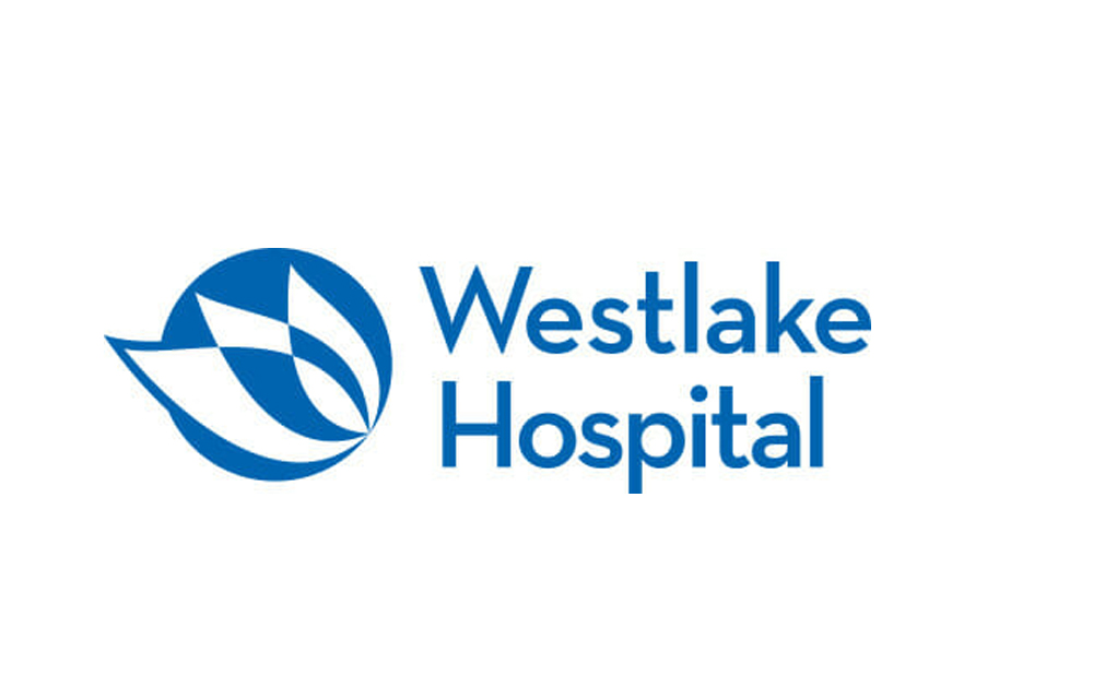 Pipeline pays Melrose Park $1.5 million to settle lawsuits related to closure of Westlake Hospital