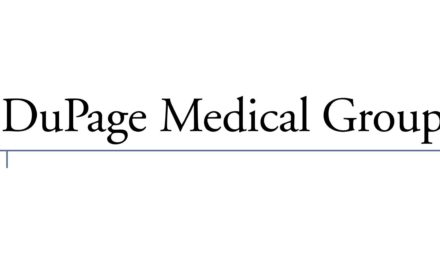 DuPage Medical Group to launch new musculoskeletal program