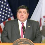 Pritzker proposes new rules to enforce masks, social distancing