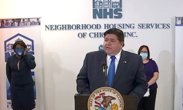 Illinois launches programs to assist homeowners, tenants affected by COVID-19 pandemic