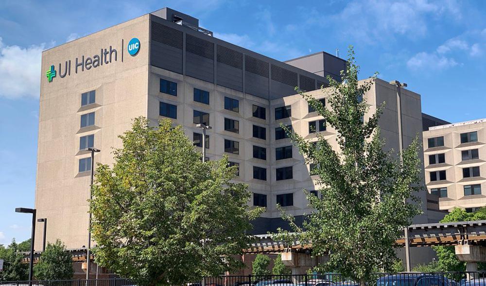 INA, SEIU reach tentative agreements with UI Health