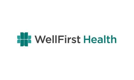 SSM Health to expand its health plan to Illinois