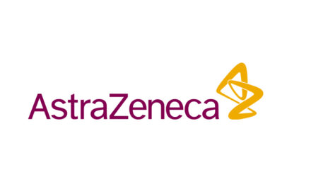 AstraZeneca puts COVID-19 vaccination trial on hold