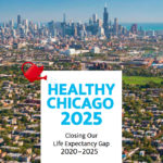 Chicago launches new plan to close life expectancy gap