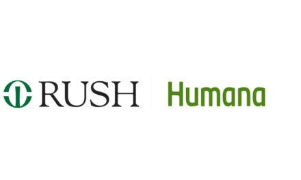 Rush Health, Humana sign Medicare network agreement