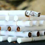 UIC to examine smoking cessation in underserved populations