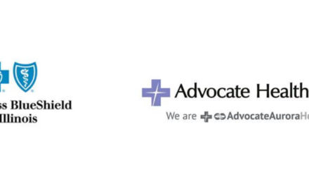 Blue Cross and Blue Shield of Illinois and Advocate Health Care to launch Medicare Advantage plan