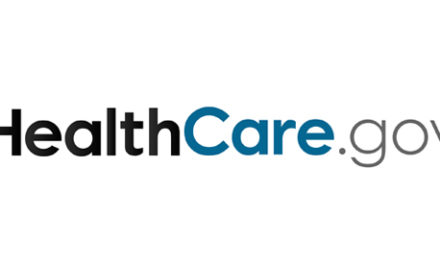 Three new insurers to offer ACA plans in Illinois next year
