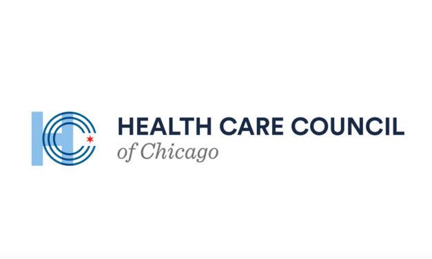 COVID-19, political division creates uncertainty over future of healthcare